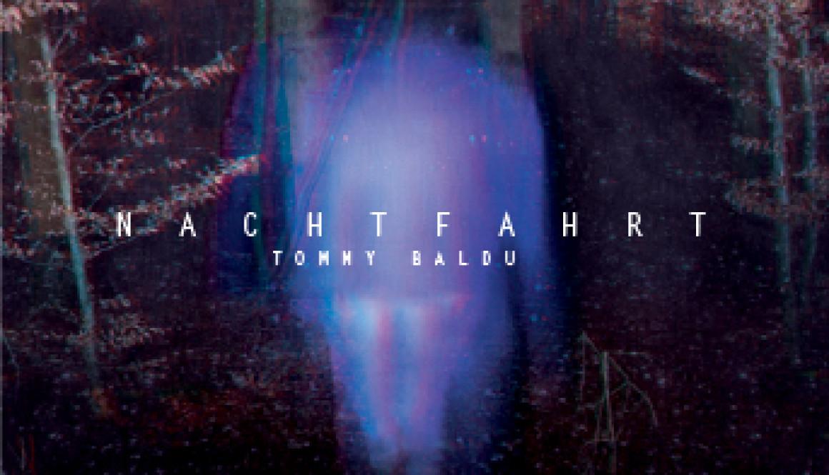 Nachtfahrt-Cover