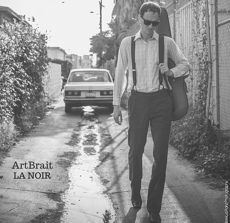 ArtBrait