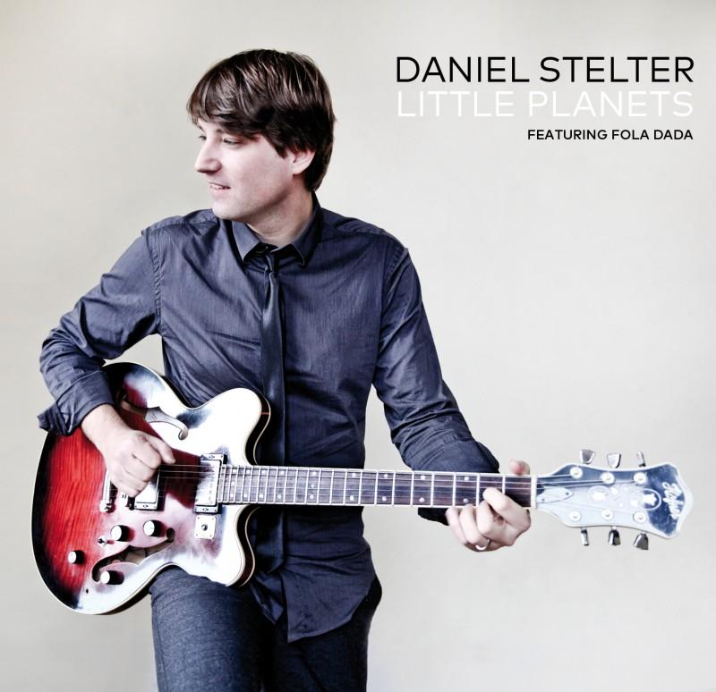 DANIELSTELTER_LITTLEPLANETS_COVER 800x774