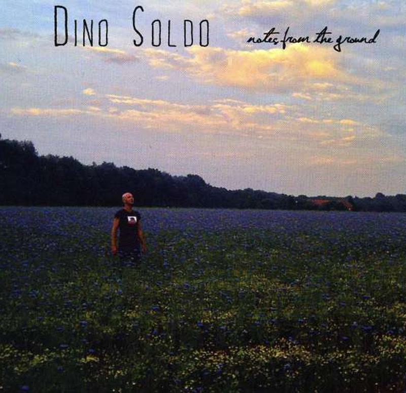 DinoSoldo_2010