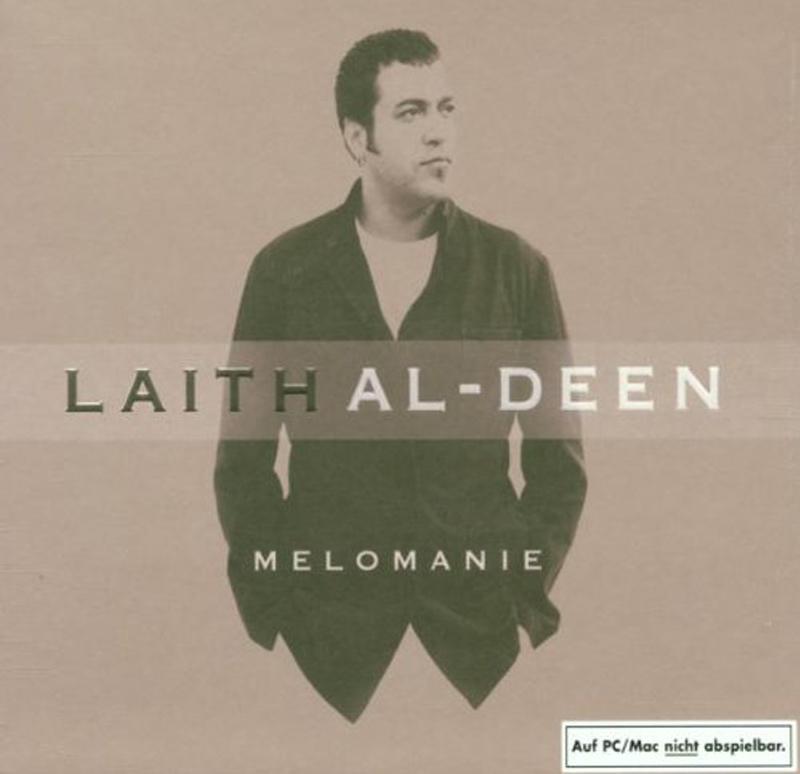 Laith_Al-Deen_2002