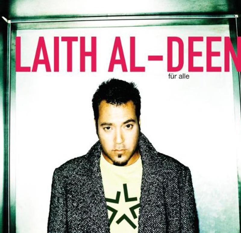 Laith_Al-Deen_2004