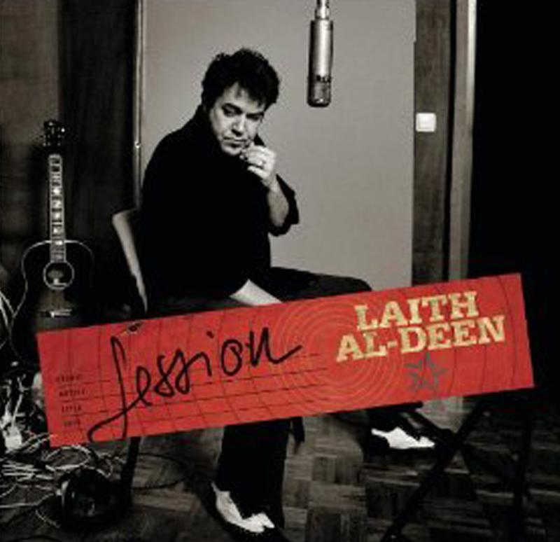 Laith_Al-Deen_2009