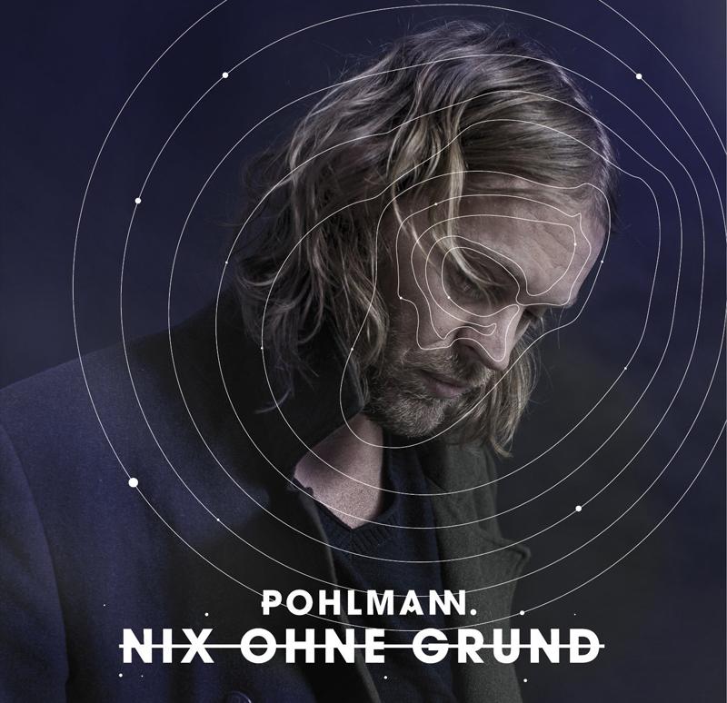 Pohlmann_2013