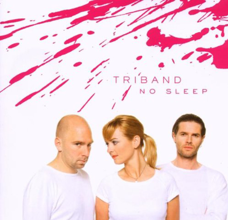 Triband_2005